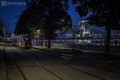 20141012_BUDAPEST_HUNGARY (34 of 42)