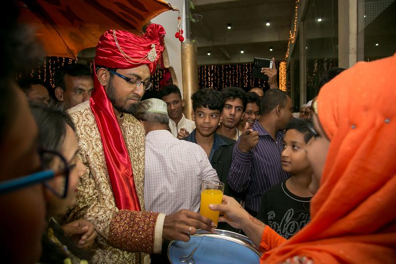 Z.M.-0866-Wedding-2015-Snapshot.jpg