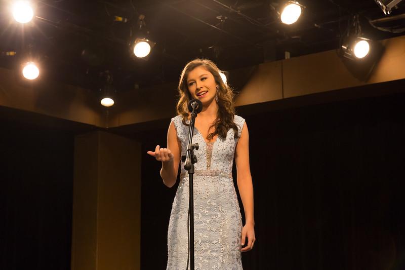 Miss Maryland 2018-5536.jpg