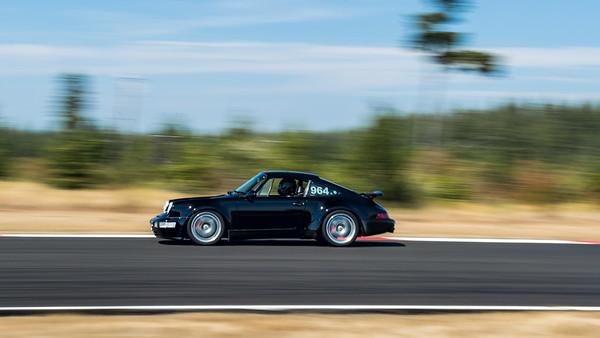 Porsche 8.12.2021
