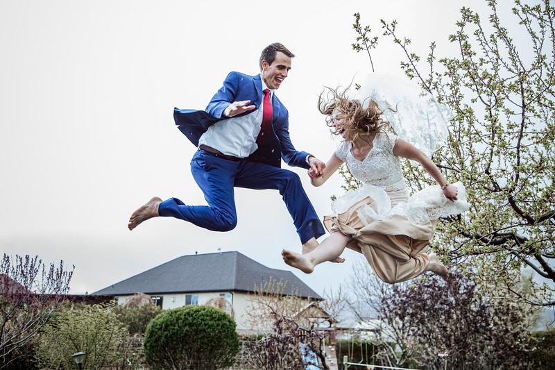 WeddingDay-251.jpg