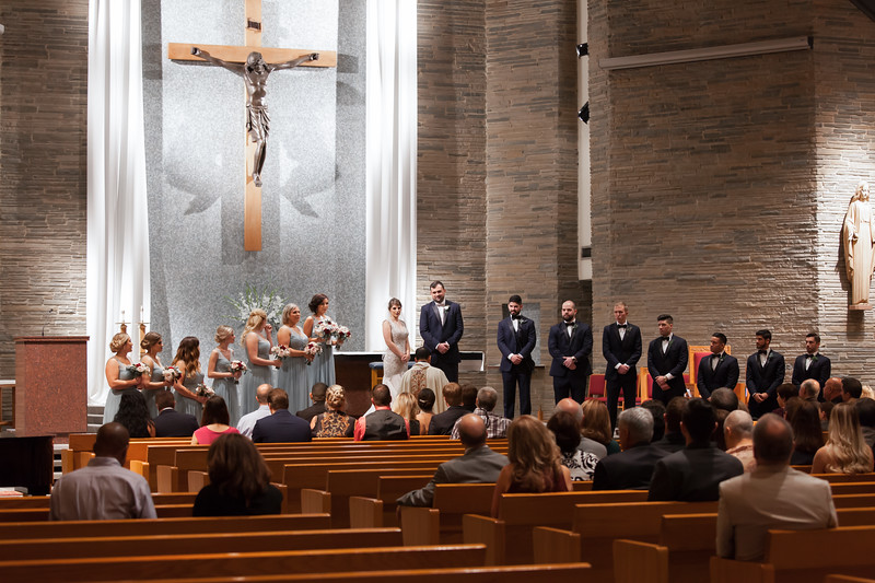 Houston Wedding Photography ~ Brianna and Daniel-1232-2.jpg