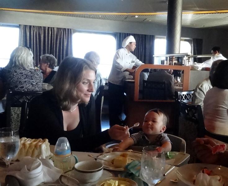 Baltic Cruise 2013 Mom's camera 1161.JPG