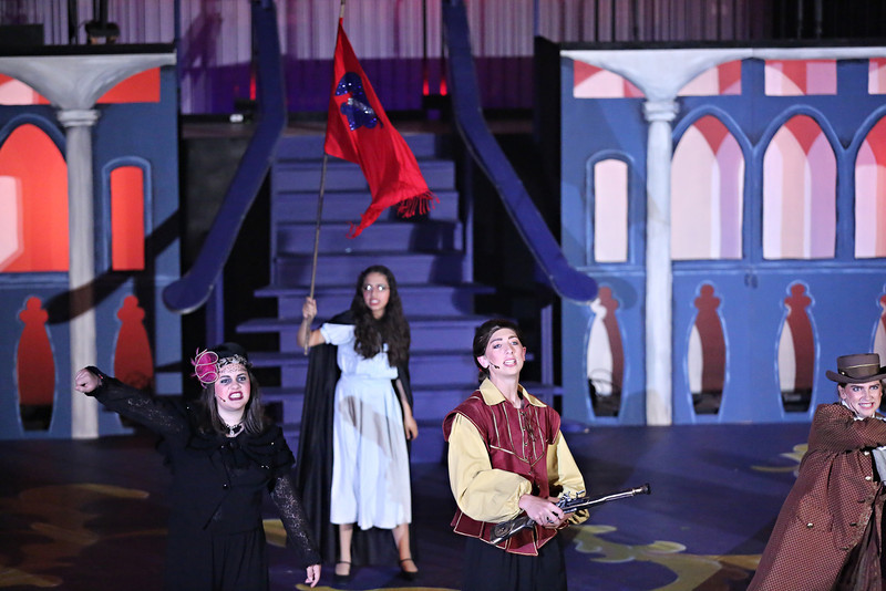 Debbie Markham Photo-Closing Performance-Beauty and the Beast-CUHS 2013-272.jpg