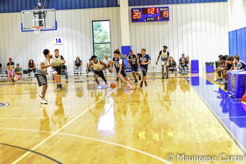 Carolina Defenders v Mt. Luxor 1030am 10th Grade-39.jpg