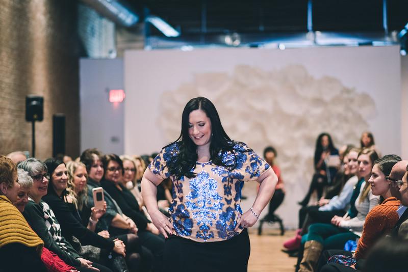 GIFT Pittsburgh Photographer - Fashion Show 2017-31.jpg