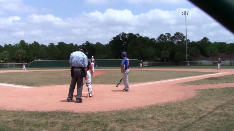 Gulf Coast Kats vs Houston Mustangs