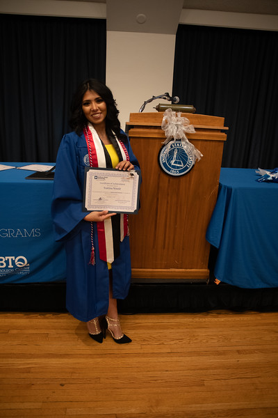 04 December 2019-Hispanic Global Graduation-5726.jpg
