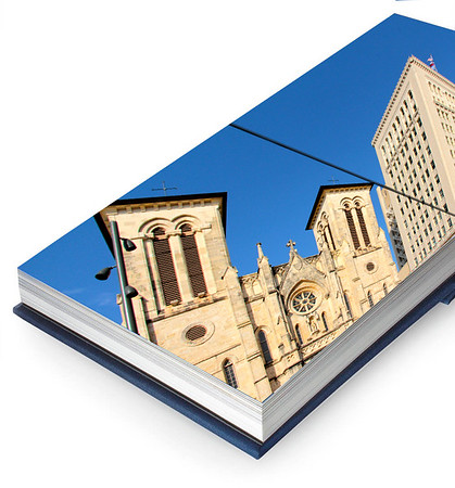 Custom Photo Book Pricing