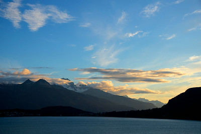 2014 Alaska Pictures
