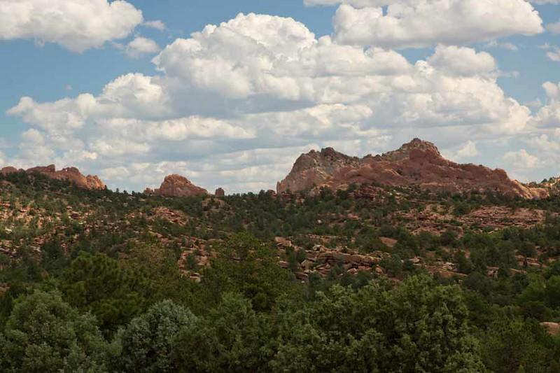Colorado Springs-169.jpg