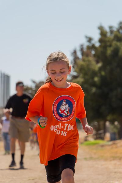 Photo by Danny Silva - www.iteachag.org