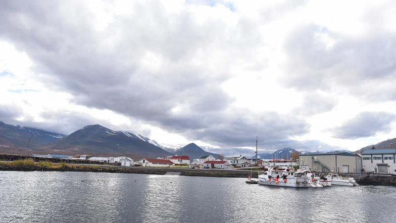 Iceland_2015_10_06_14_10_08.jpg