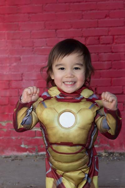 170315, Superhero Kids 110.jpg