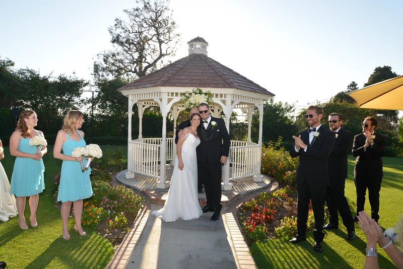 Laura_Chris_wedding-143.jpg
