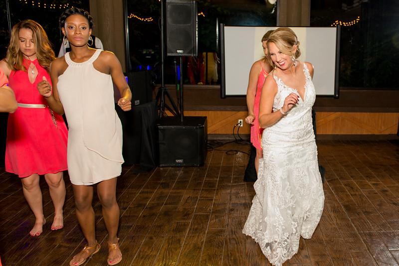 2017-09-02 - Wedding - Doreen and Brad 5890A.jpg