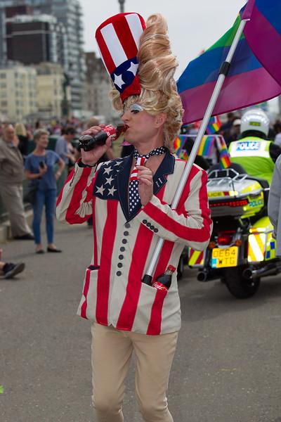 Brighton Pride 2015-95.jpg