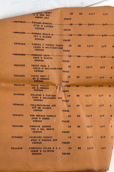 1968 Time Capsule 2020-102.jpg