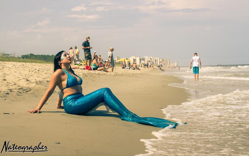MermaidWaterbender-254-2.jpg