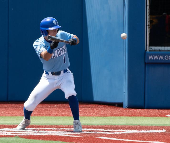 05_18_19_baseball_senior_day-0261.jpg
