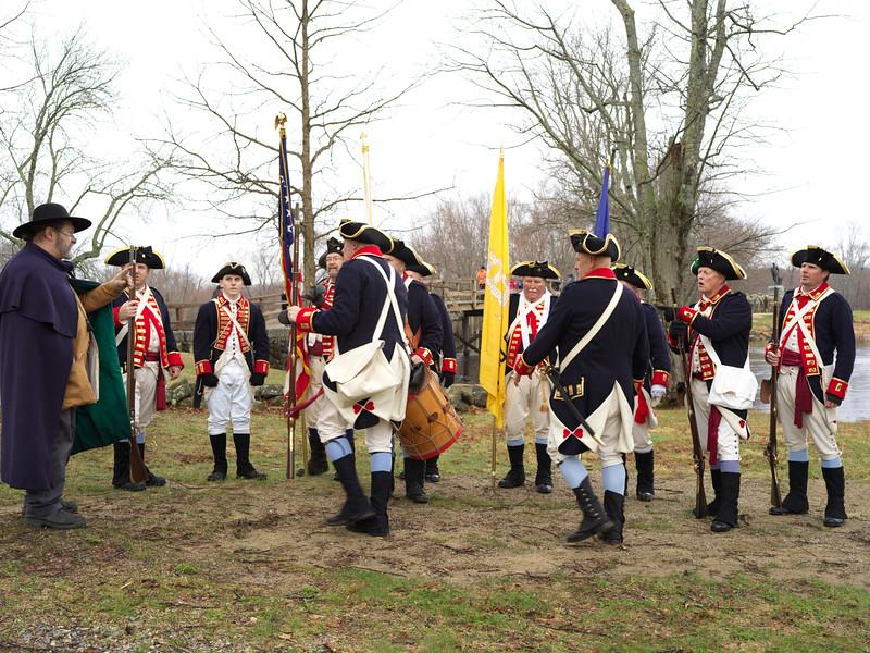 American Revolution_B_2003.jpg