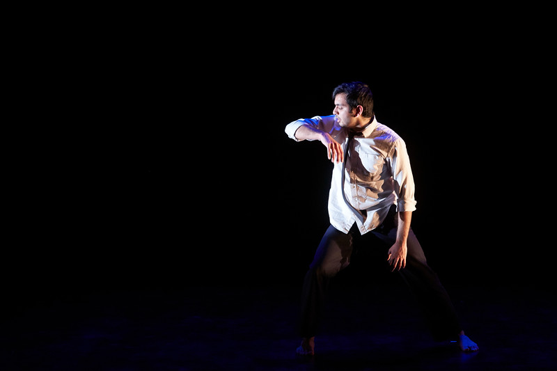 Kizuna Dance Tech Rehearsal59.jpg