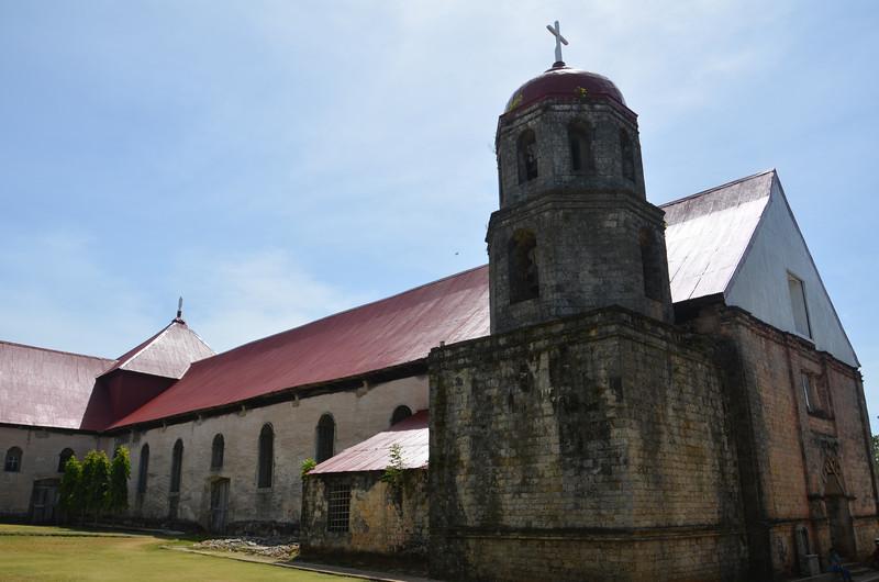 DSC_7354-lazi-san-antonio-de-padua-church.JPG