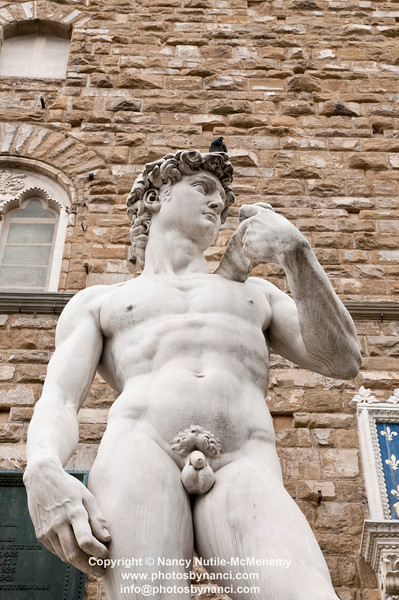Grand Tour Italy