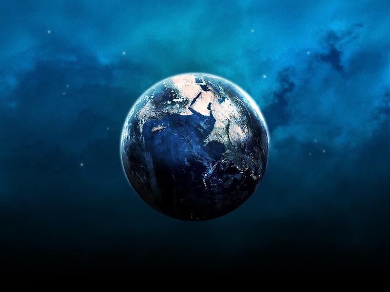 Digital Universe (36).jpg