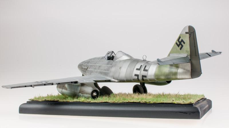 02-08-14 Me 262A-2a-6.jpg