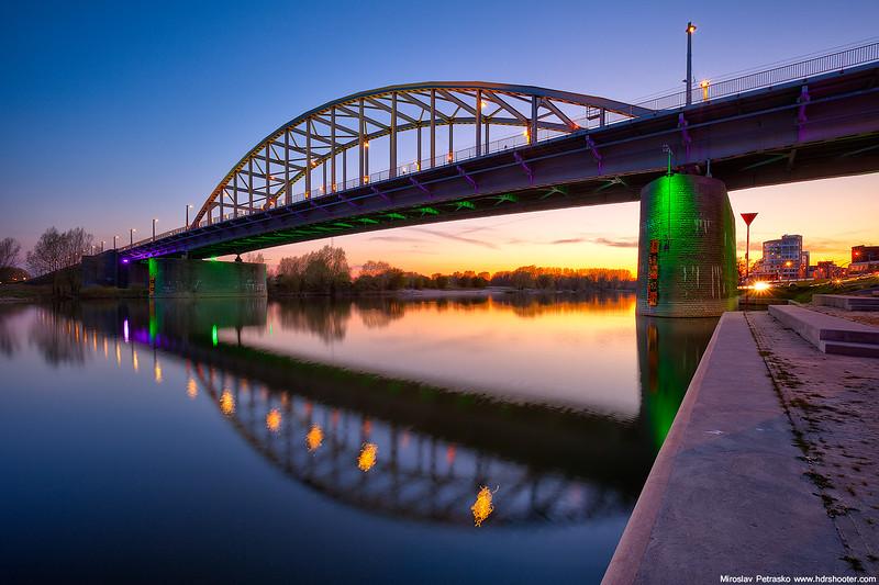 Arnhem-IMG_3744-web.jpg