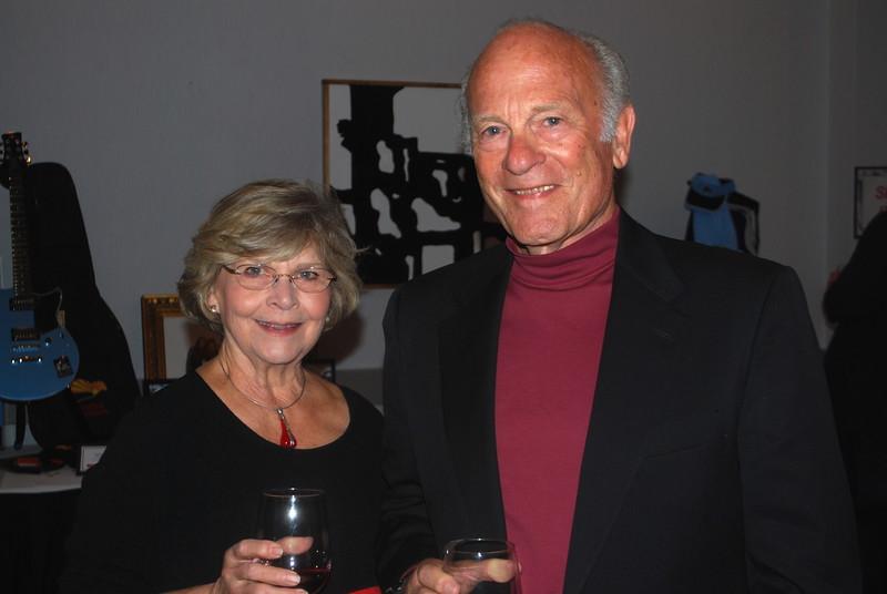 Cathy & Mike Schermer.jpg