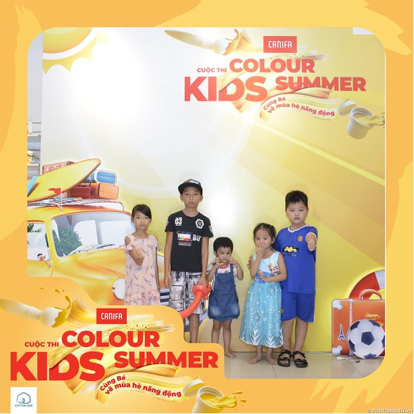 Day2-Canifa-coulour-kids-summer-activatoin-instant-print-photobooth-Aeon-Mall-Long-Bien-in-anh-lay-ngay-tai-Ha-Noi-PHotobooth-Hanoi-WefieBox-Photobooth-Vietnam-_19.jpg