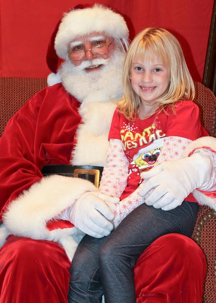 Santa Clause 11DEC2010-475Master.JPG