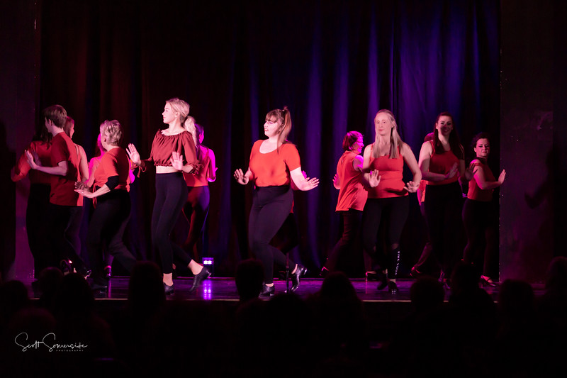 St_Annes_Musical_Productions_2019_403.jpg