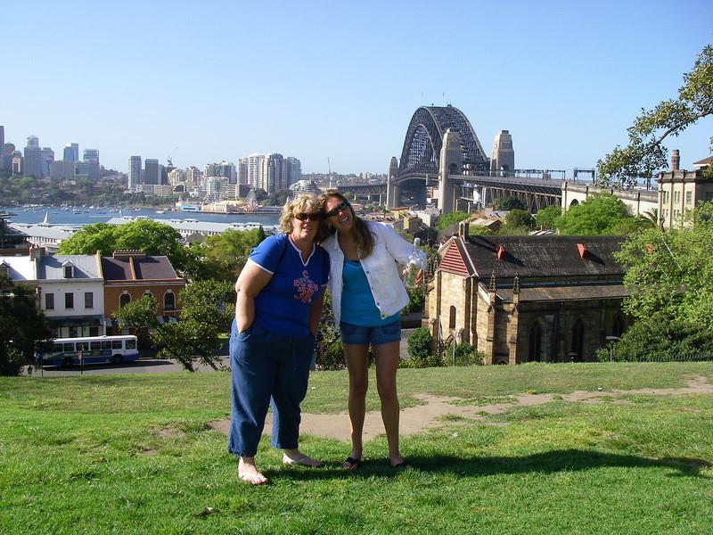 Sydney 024.JPG