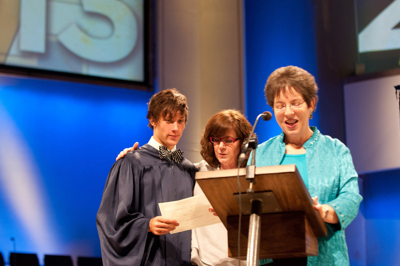 2013 Shiloh Graduation (158 of 232).jpg