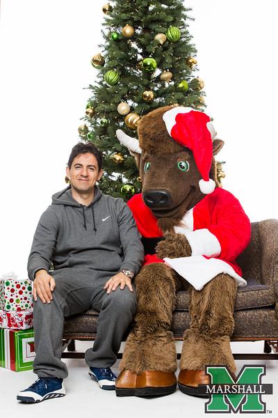 Christmas_With_Marco_244.jpg