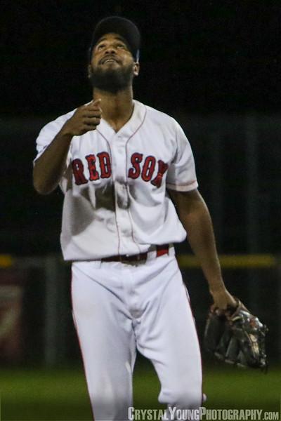 Red Sox 2019-0393.jpg