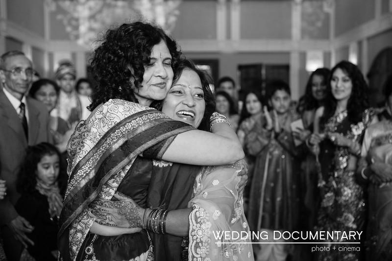 Deepika_Chirag_Wedding-905.jpg