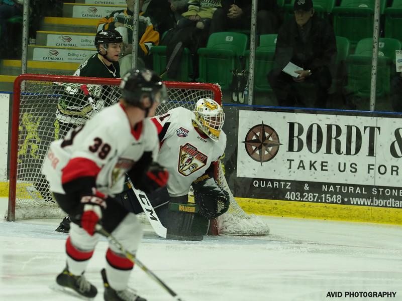 Okotoks Oilers vs Camrose Kodiaks Jan12 (14).jpg