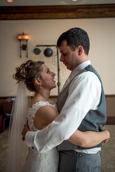 5-25-17 Kaitlyn & Danny Wedding Pt 2 507.jpg