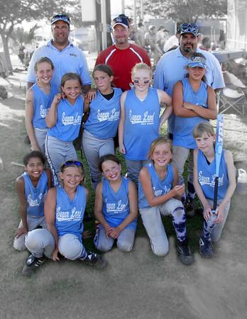 Kaos Team pics Galveston