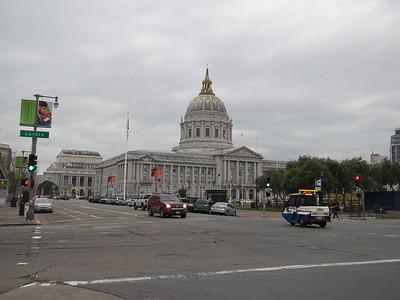 2013-01 (January)