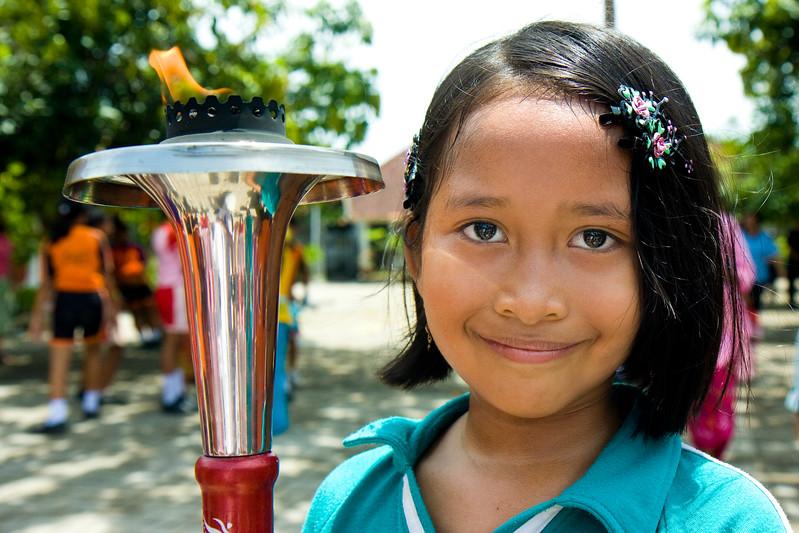 Bali 09 - 096.jpg