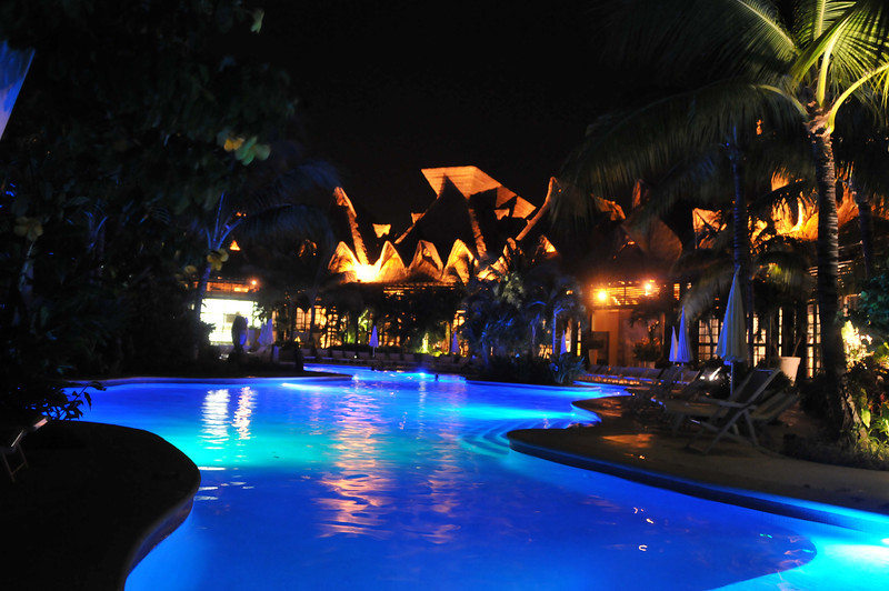 Riviera Mya Resort