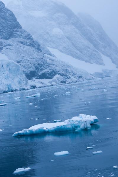 Antarctica 2015 (52 of 99).jpg
