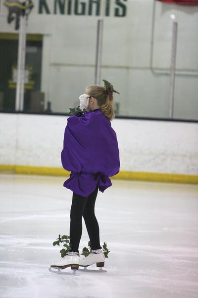 2009 Skate GB - Recall Groups 1-2