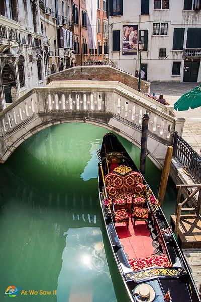 Venice-2011-5506.jpg