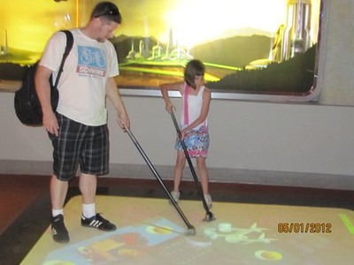 Disney World 008.JPG